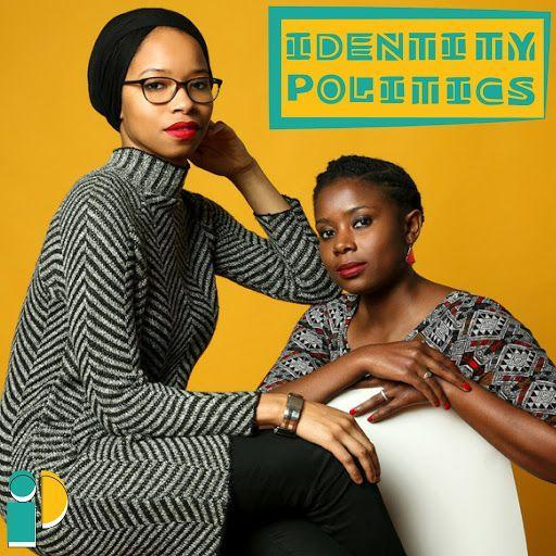 <p>Thankfully, there is no such thing as a monolithic black American experience. There are many cultures, religions, and, of course, individual personalities. For this reason, it is crucial to educate yourself as an individual on the meaning of identity politics. </p><p>Podcast hosts Ikhlas Saleem and Makkah Ali break down binary modes of thinking while exploring how to reclaim one's spiritual practices, authenticity, and perspectives on pop culture. Join this conversation centering on Muslim culture in America and listen to the ways in which identity politics lives and breathes in today's society.</p>