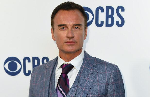 Julian McMahon, 'FBI: Most Wanted' Star and Son of Former Australia Prime Minister, Talks Home Country's 'Devastating' Wildfires