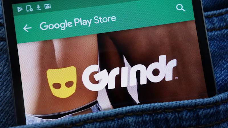 valuable piece Please, free dating sites for gay singles have hit the mark