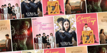 """<p>While the South Korean TV and film industry has been around for over half a century, the last two decades in particular mark a rise in global recognition of the incredible body of work—culminating in a historic win for <a href=""""https://www.oprahdaily.com/entertainment/tv-movies/a30852753/parasite-bong-joon-ho-translator-sharon-choi/"""" rel=""""nofollow noopener"""" target=""""_blank"""" data-ylk=""""slk:Parasite at the 2020 Academy Awards"""" class=""""link rapid-noclick-resp""""><em>Parasite</em> at the 2020 Academy Awards</a> and South Korean actress <a href=""""https://www.oprahdaily.com/entertainment/tv-movies/a36199410/who-is-yuh-jung-young/"""" rel=""""nofollow noopener"""" target=""""_blank"""" data-ylk=""""slk:Yuh-Jung Youn's win"""" class=""""link rapid-noclick-resp"""">Yuh-Jung Youn's win</a> for Best Supporting Actress for her <a href=""""https://www.oprahdaily.com/entertainment/tv-movies/a35885918/how-to-watch-minari/"""" rel=""""nofollow noopener"""" target=""""_blank"""" data-ylk=""""slk:work in"""" class=""""link rapid-noclick-resp"""">work in </a><em><a href=""""https://www.oprahdaily.com/entertainment/tv-movies/a35885918/how-to-watch-minari/"""" rel=""""nofollow noopener"""" target=""""_blank"""" data-ylk=""""slk:Minari"""" class=""""link rapid-noclick-resp"""">Minari</a> </em>at the 2021 Academy Awards. And, fans of <em><a href=""""https://www.oprahdaily.com/entertainment/tv-movies/a31993960/la-casa-de-papel-season-5/"""" rel=""""nofollow noopener"""" target=""""_blank"""" data-ylk=""""slk:Money Heist"""" class=""""link rapid-noclick-resp"""">Money Heist</a></em>, a popular <a href=""""https://www.oprahdaily.com/entertainment/tv-movies/g26026225/spanish-shows-series-on-netflix/"""" rel=""""nofollow noopener"""" target=""""_blank"""" data-ylk=""""slk:Spanish show"""" class=""""link rapid-noclick-resp"""">Spanish show</a> on Netflix, may have heard that <a href=""""https://variety.com/2020/tv/asia/netflix-launching-money-heist-korean-version-1234842768/"""" rel=""""nofollow noopener"""" target=""""_blank"""" data-ylk=""""slk:a Korean remake of the heist drama"""" class=""""link rapid-noclick-resp"""">a Korean remake of the heist drama</a> is coming """