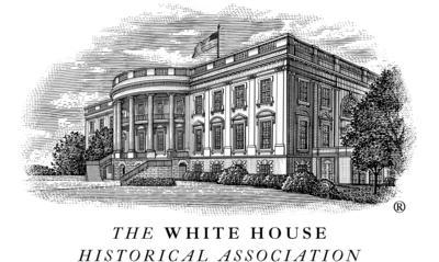 The White House Historical Association Logo (PRNewsfoto/The White House Historical ...)