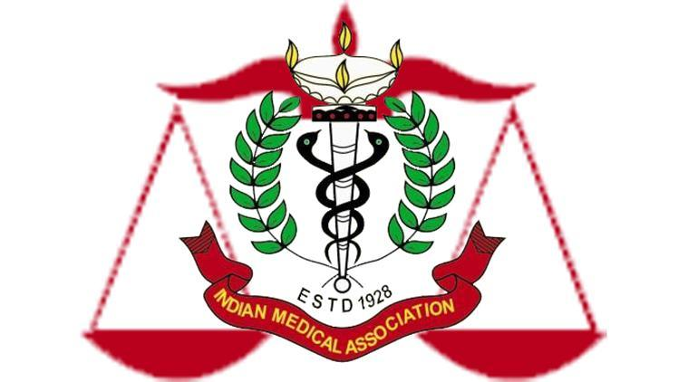 Pune city news, pune ima, pune indian medical association, violence against doctors pune, indian express