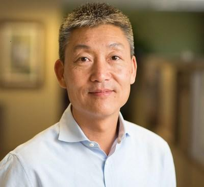 Impartner wins three categories in 2020 ACQ5 Awards: Gamechanger of the Year for CEO Joe Wang (pictured), Technology Company of the Year and Technology Company of the Year and PRM Solution Provider of the Year