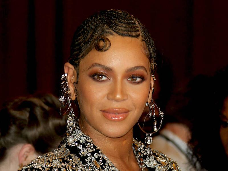 Beyonce donates $1 million to Black-owned businesses to celebrate birthday