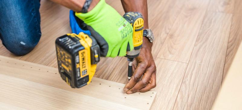 Handyman Services In Singapore 2018 Where To Find Them