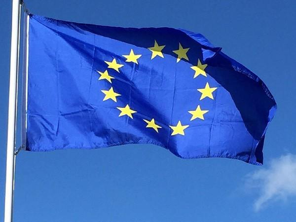EU's 10-page document comes as China continues to threaten the security of the Indo-Pacific