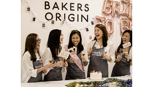 Bridal Shower and Hen's Night: How to Throw the Best Bachelorette Party in Singapore