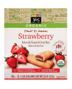 """<p><a class=""""link rapid-noclick-resp"""" href=""""https://www.amazon.com/365-Everyday-Value-Organic-Strawberry/dp/B07V262C65/ref=sr_1_2_0g_wf?almBrandId=VUZHIFdob2xlIEZvb2Rz&dchild=1&fpw=alm&keywords=365+Everyday+Value%2C+Organic+Cereal+Bar%2C+Strawberry&qid=1594335657&s=grocery&sr=1-2&tag=syn-yahoo-20&ascsubtag=%5Bartid%7C10049.g.36302562%5Bsrc%7Cyahoo-us"""" rel=""""nofollow noopener"""" target=""""_blank"""" data-ylk=""""slk:BUY NOW"""">BUY NOW</a></p><p>This on-the-go breakfast is only made better when you realize it's made with whole grains.</p>"""