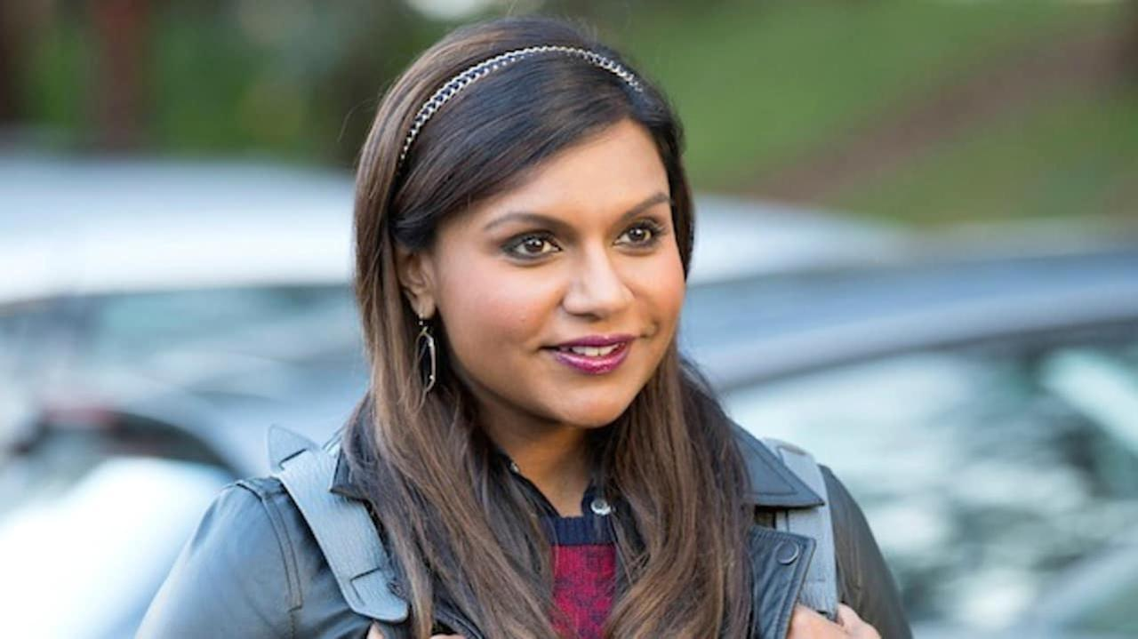Mindy Kaling turns 38 years old on June 24th, and we're ringing in her b-day with some of her most endearing and inspiring moments on The Mindy Project. If you're currently facing a confidence crisis (we've all been there), you can totally lean on these Dr. L. quotes to get you through. Originally published March 2015. Updated June 2017.