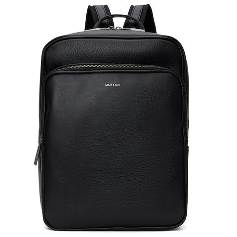 Matt & Nat Sydney Backpack