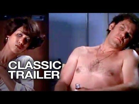 """<p>This one isn't pornography, but it is <em>about</em> pornography. Set in LA's San Fernando Valley, this film stars Mark Wahlberg as a nightclub dishwasher who becomes a big adult film star during the Golden Age of Porn in the '70s. </p><p><a class=""""link rapid-noclick-resp"""" href=""""https://www.amazon.com/Boogie-Nights-Mark-Wahlberg/dp/B0030UHT3I/?tag=syn-yahoo-20&ascsubtag=%5Bartid%7C10058.g.22142662%5Bsrc%7Cyahoo-us"""" rel=""""nofollow noopener"""" target=""""_blank"""" data-ylk=""""slk:WATCH IT"""">WATCH IT</a></p><p><a href=""""https://www.youtube.com/watch?v=pOk0fsMGyck"""" rel=""""nofollow noopener"""" target=""""_blank"""" data-ylk=""""slk:See the original post on Youtube"""" class=""""link rapid-noclick-resp"""">See the original post on Youtube</a></p>"""