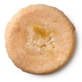 """<p>Lush fans may be familiar with the sweet honey-toffee scent of the <a href=""""https://www.popsugar.com/buy/Honey-I-Washed-My-Hair-Shampoo-Bar-340175?p_name=Honey%20I%20Washed%20My%20Hair%20Shampoo%20Bar&retailer=lushusa.com&pid=340175&price=11&evar1=bella%3Aus&evar9=46455248&evar98=https%3A%2F%2Fwww.popsugar.com%2Fbeauty%2Fphoto-gallery%2F46455248%2Fimage%2F46455814%2FLush-Honey-I-Washed-My-Hair-Shampoo-Bar&list1=hair%2Cbeauty%20products%2Cshampoo&prop13=api&pdata=1"""" rel=""""nofollow"""" data-shoppable-link=""""1"""" target=""""_blank"""" class=""""ga-track"""" data-ga-category=""""Related"""" data-ga-label=""""https://www.lushusa.com/hair/shampoo-bars/honey-i-washed-my-hair/05563.html"""" data-ga-action=""""In-Line Links"""">Honey I Washed My Hair Shampoo Bar</a> ($11), which comes in many other formulas across the range. This bar promises to leave all hair types clean, soft, and full of bounce.</p>"""