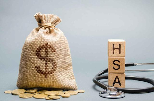 Best Hsa Accounts 2020 Health Savings Account Limits for 2020