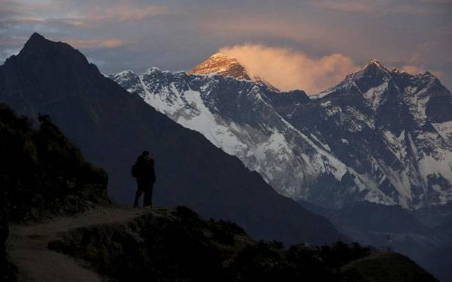 Why India has a shot at resolving the eternal debate on Mount Everest height