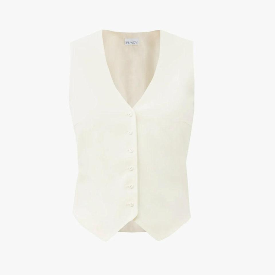 """$319, MATCHESFASHION.COM. <a href=""""https://www.matchesfashion.com/us/products/1374410"""" rel=""""nofollow noopener"""" target=""""_blank"""" data-ylk=""""slk:Get it now!"""" class=""""link rapid-noclick-resp"""">Get it now!</a>"""