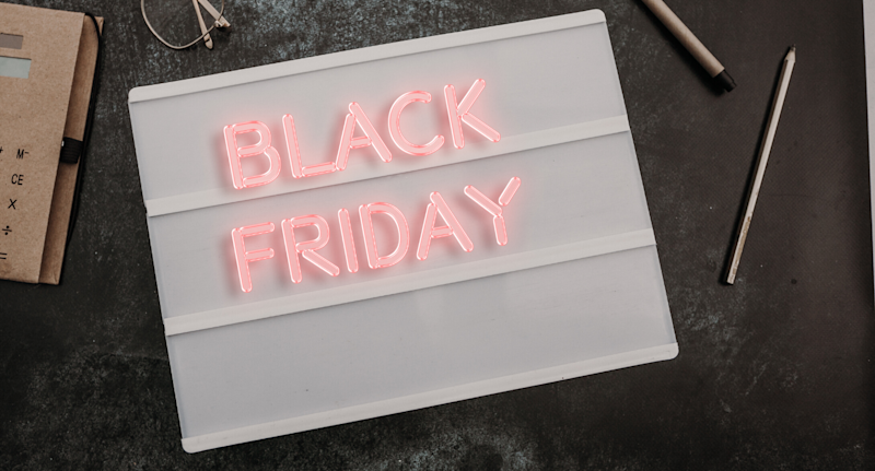 The best Black Friday deals you should know about