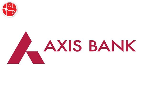Invest And Earn Quick Profits In Axis Bank, Suggests An