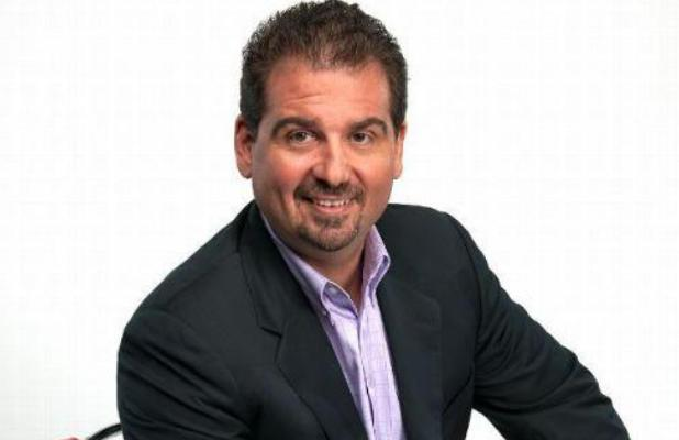 ESPN Reminds Staff to Avoid 'Pure Politics' After Dan Le Batard Criticizes Trump for Supporters' 'Send Her Back' Comments