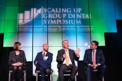 Fifth Annual Scaling Up Group Dental Symposium Returns to Louisville August 21-23