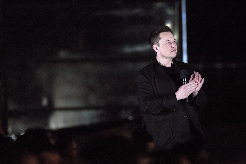 Elon Musk Not Guilty in Defamation Lawsuit Brought by British Caver Over 'Pedo Guy' Tweet