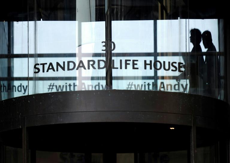 Aberdeen Asset Management and Standard Life confirm merger terms