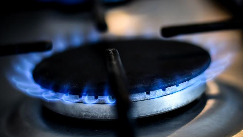 British Gas to take on Breeze Energy customers