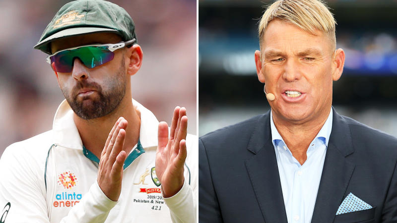 Legends Shane Warne and Ricky Ponting to star in cricket's bushfire relief