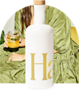 <p>The new <span>Haus Grapefruit Jalapeno</span> ($35) is so yummy with a squeeze of lemon or lime in it.</p>