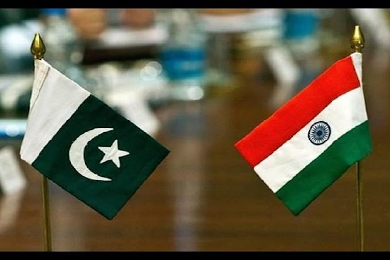 India Summons Pakistan's Charge d'Affaires after 3 Civilians Killed in Ceasefire Violation