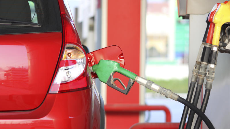 Daily Changes in Petrol & Diesel Prices: Here's What to Expect