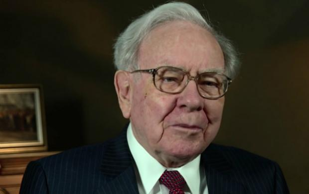 Berkshire Hathaway and Phillips 66; Cisco; Molson; Credit Suisse — CORPORATE REPORT