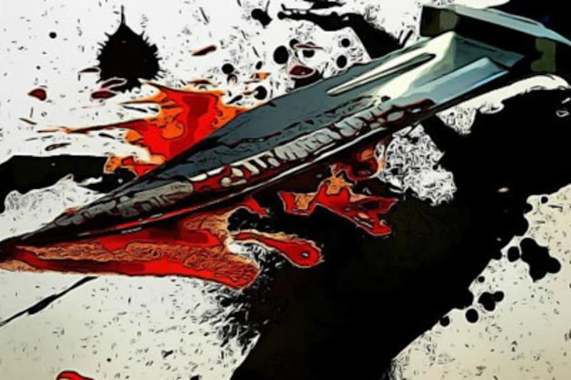 Couple killed, Minor Son Injured in Sword Attack in Chhattisgarh; Three Accused Arrested