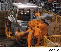 industrial-output-jumps-by-0-8-in-november-biggest-gain-since-August