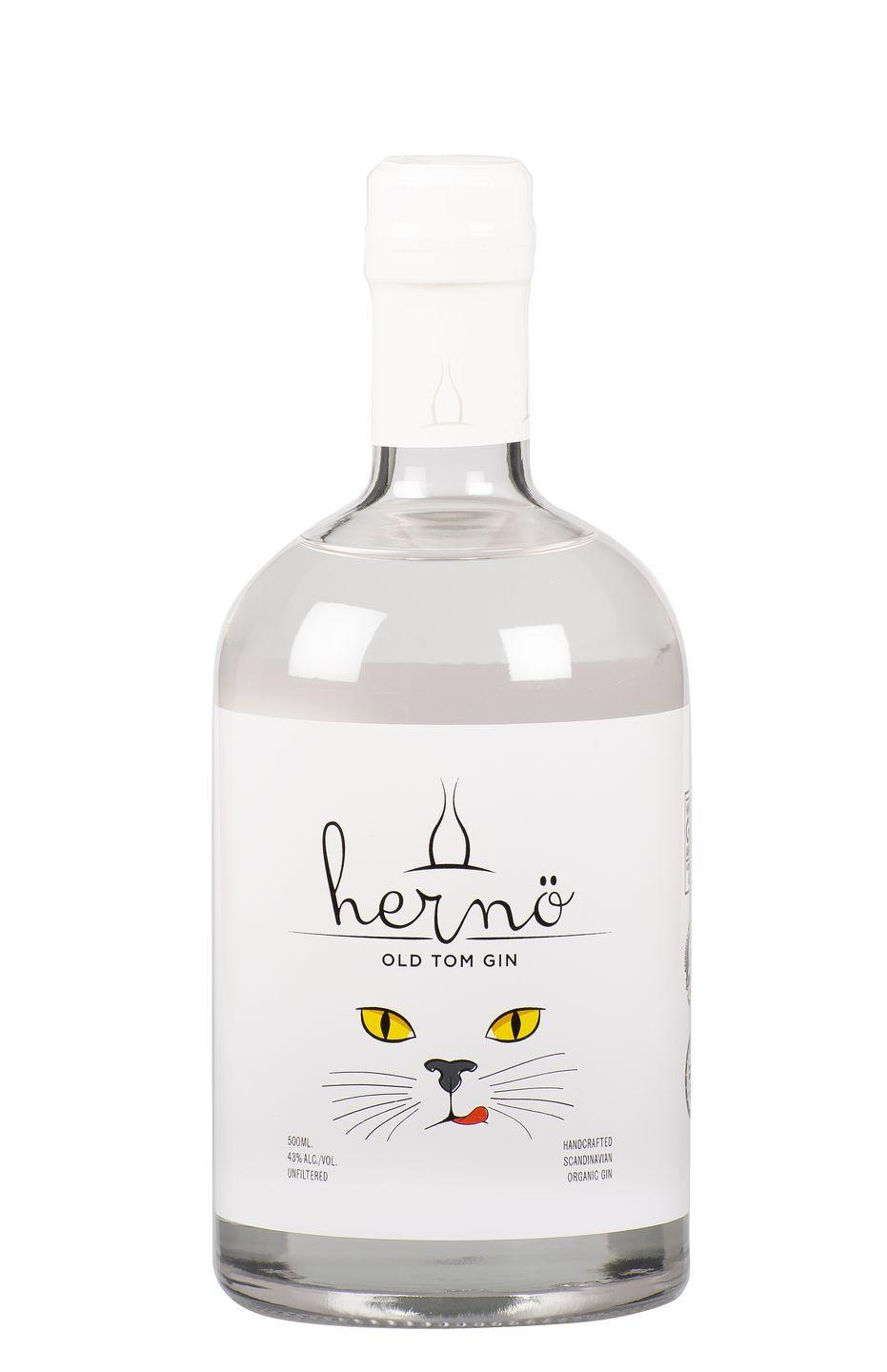 """<p>Packaged in an adorable bottle, this spirit is described as a """"botanically intense style of gin."""" It's full-bodied with a woody spice. And followed by bright, juicy, juniper and floral notes. </p><p><strong>Herno, £34.89</strong> </p><p><a class=""""link rapid-noclick-resp"""" href=""""https://www.amazon.co.uk/Herno-Old-Tom-Hern%C3%B6-50cl/dp/B00OXVQB50/ref=sr_1_2?dchild=1&keywords=herno+gin&qid=1591178239&sr=8-2&tag=hearstuk-yahoo-21&ascsubtag=%5Bartid%7C2159.g.29069585%5Bsrc%7Cyahoo-uk"""" rel=""""nofollow noopener"""" target=""""_blank"""" data-ylk=""""slk:BUY NOW"""">BUY NOW</a></p>"""
