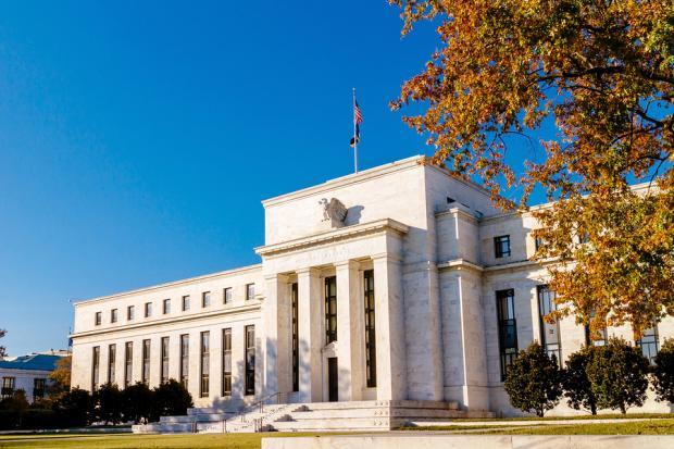 Fed on Course for December Rate Hike: 5 Bank Picks