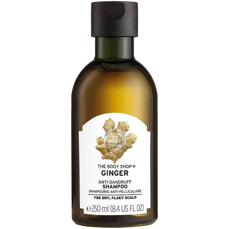 """<p><strong>The Body Shop</strong></p><p>ulta.com</p><p><strong>$11.00</strong></p><p><a href=""""https://go.redirectingat.com?id=74968X1596630&url=https%3A%2F%2Fwww.ulta.com%2Fginger-scalp-care-shampoo%3FproductId%3DxlsImpprod16241164&sref=https%3A%2F%2Fwww.menshealth.com%2Fgrooming%2Fg35918295%2Fitchy-dry-scalp-shampoo%2F"""" rel=""""nofollow noopener"""" target=""""_blank"""" data-ylk=""""slk:BUY IT HERE"""" class=""""link rapid-noclick-resp"""">BUY IT HERE</a></p><p>Another invigorating option, The Body Shop's shampoo refreshes the scalp with ginger extract. It also contains birch bark extract and white willow bark extract to clarify and soothe.</p>"""