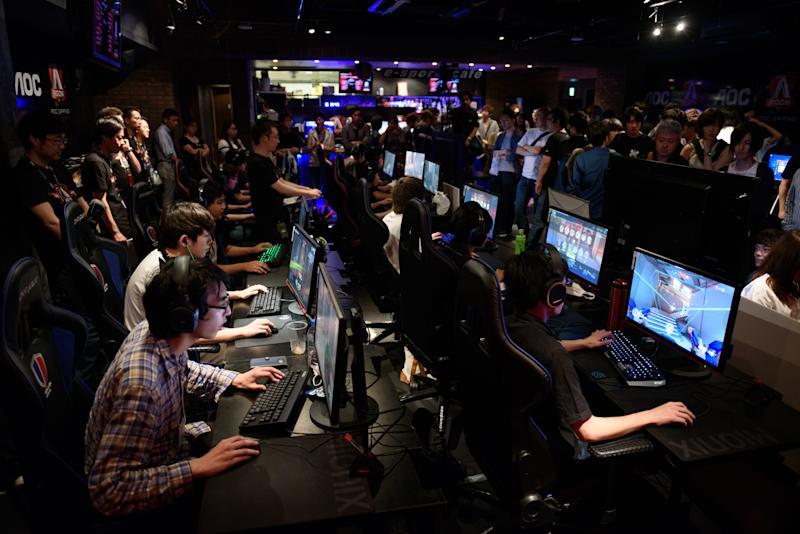 Activision Blizzard Softens Player's Punishment After Backlash