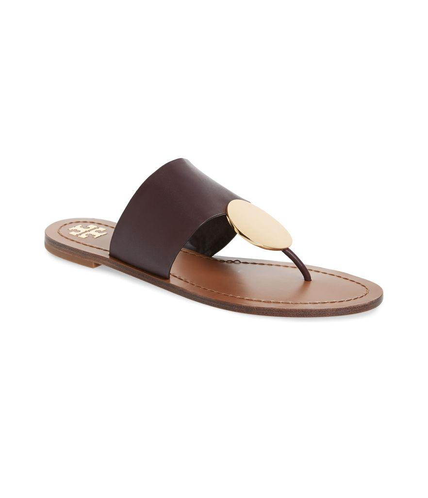 Tory Burch Patos Sandal (Photo: Nordstrom)