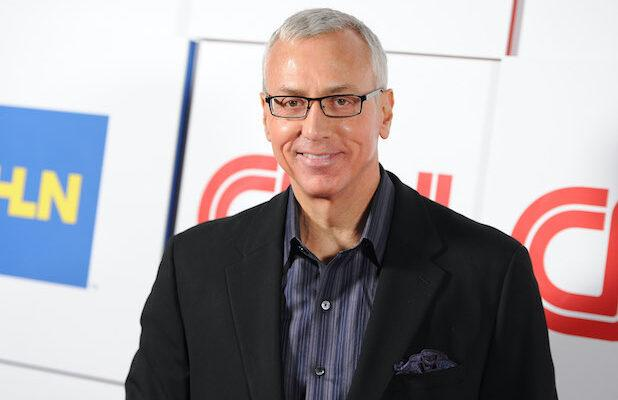 Dr Drew Pinsky Apologizes for Comparing Coronavirus to the Flu: 'I Got It Wrong' (Video)