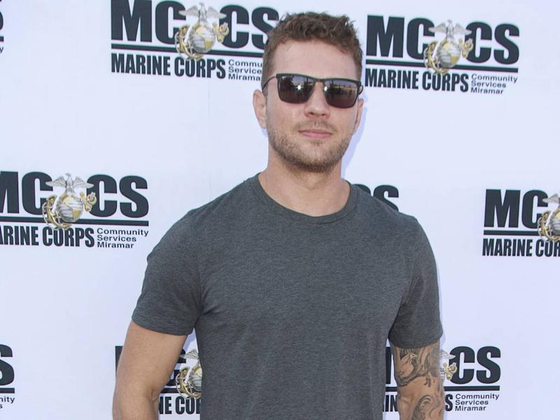 Ryan Phillippe hit with sanctions in assault lawsuit
