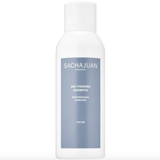"<p>""I have thin and oily hair, so if I don't wash it for a day, you can tell. A lot of other dry shampoo products have made my hair feel even greasier or just too dry, but this <span>Sachajuan Dry Powder Shampoo</span> ($35) is the perfect consistency. It makes my hair feel light and fresh. Plus, it smells so incredible."" - Krista Jones, associate editor, Shop</p>"