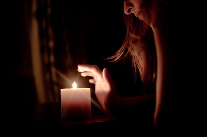 <p>A candle can transform a room and calm us during a stressful day. While many of us continue to spend most of our time at home, a small change like a new fragrance can zuzh up a dull space. We rounded up some of our favorite to help you find the right scent for whatever mood you're looking to achieve. </p>