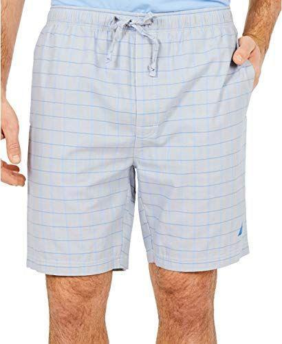 "<p><strong>Nautica</strong></p><p>amazon.com</p><p><strong>$18.00</strong></p><p><a href=""https://www.amazon.com/dp/B01LWK7X9J?tag=syn-yahoo-20&ascsubtag=%5Bartid%7C10055.g.21205637%5Bsrc%7Cyahoo-us"" rel=""nofollow noopener"" target=""_blank"" data-ylk=""slk:Shop Now"" class=""link rapid-noclick-resp"">Shop Now</a></p><p>Amazon reviewers raved about the lightweight fabric of these best-selling cotton shorts. They're lightweight enough for summer wear, but are more appropriate than regular ol' boxers. </p>"