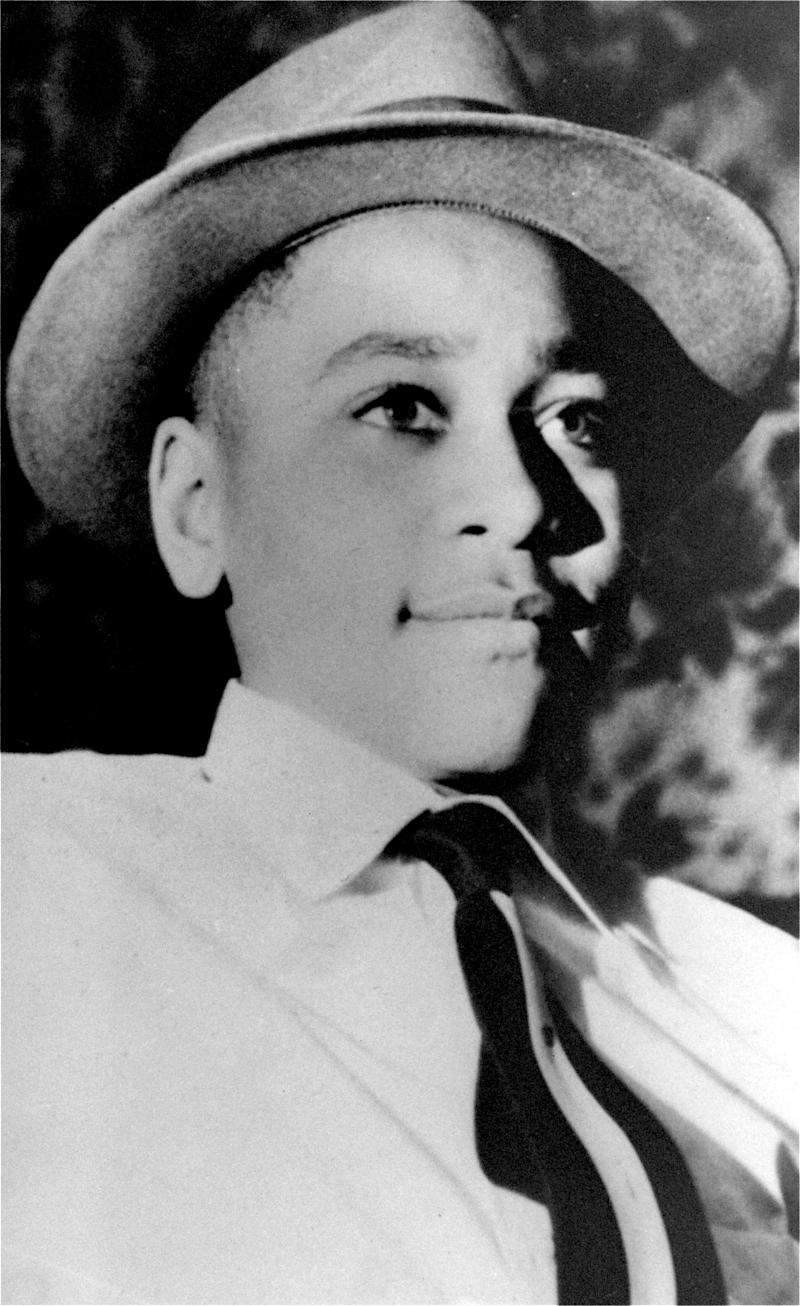 The Justice Department Is Reinvestigating the 1955 Slaying of Black Teenager Emmett Till
