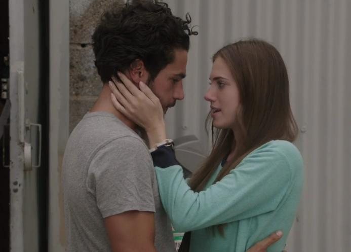 'Girls' Season Finale: Boys - Ick - to the Rescue