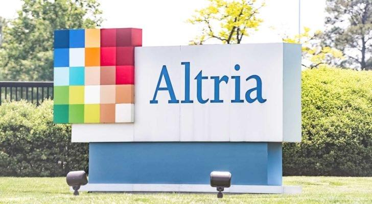 Despite Headwinds, Altria Stock Is Still a Solid Long-Term Opportunity