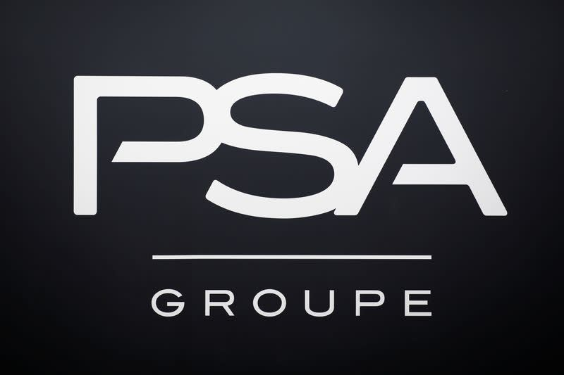 French carmaker PSA seeks alternative to moving Polish workers to Hordain
