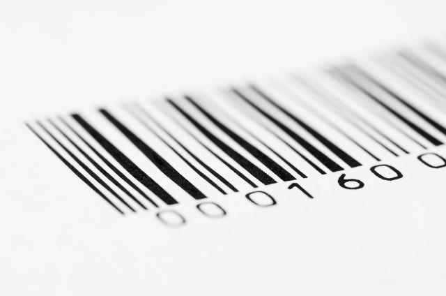 Co-inventor of barcode dies aged 94