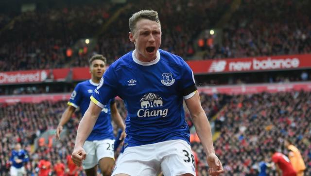 <p>Ronald Koeman was left reeling by injuries to key personnel such as Seamus Coleman, Morgan Schneiderlin and Ramiro Funes Mori heading into Saturday's encounter.</p> <br><p>The Dutchman's solution? To line up with one of the youngest starting lineups Everton have named in Premier League history. Unfortunately, the Blues' vibrant, talented crop were unable to showcase their abilities in the cauldron-esque atmosphere of Anfield as Liverpool's senior stars showed them how it was done.</p> <br><p>Matthew Pennington - goal aside - was shown up, Dominic Calvert-Lewin struggled to impose himself on proceedings and even established first-teamer Ross Barkley was lucky to stay on after a number of mistimed tackles.</p> <br><p>Their time will come again, but it was the wrong move to play them in such an important game.</p>