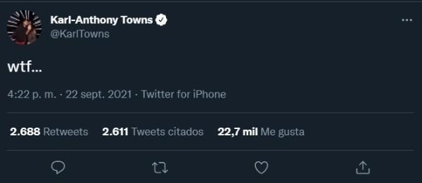 Towns.